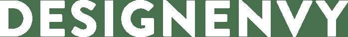 DesignEnvy Logo